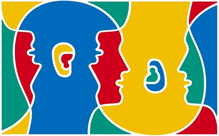 babbel-apprendre-l-anglais-apprendre-une-langue-étrangère