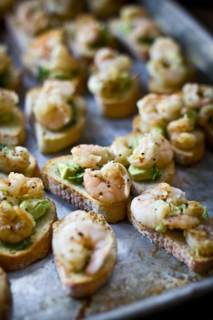 bageutte-appetizer-entrees-froides-recette-d-entrée-originale-idees-entrees