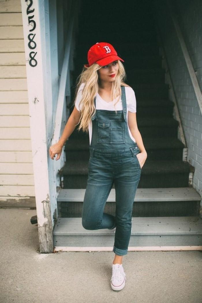 beau-casquette-personnalisée-accessoiriser-jolie-femme