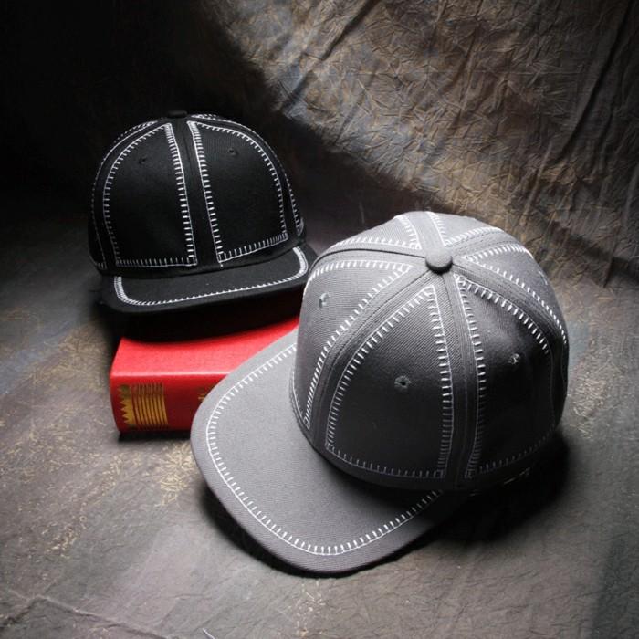 beauté-accessoir-casquette-homme-cool-idée