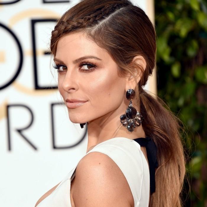beauté-admirable-coiffure-de-soiree-classe-et-style-resized