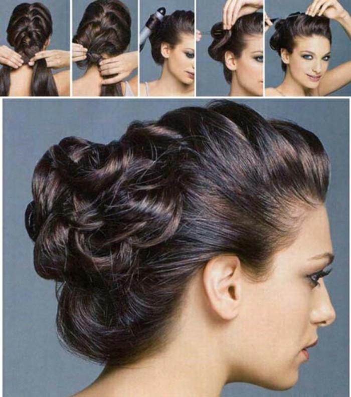 beauté-tutoriel-coiffure-soirée-chic-événement-spécal--resized