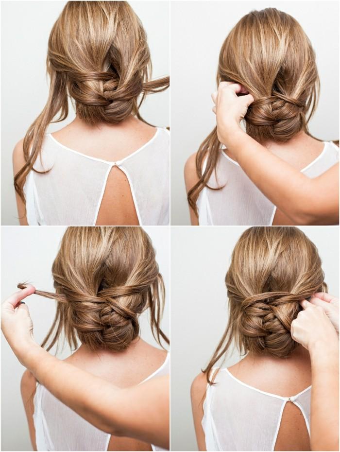 beauté-une-idée-coiffure-de-soirée-élégante-femme-jolie-resized