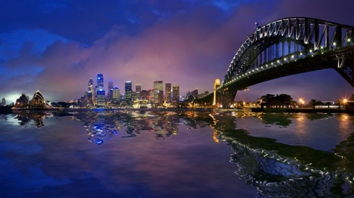 beautiful-sydney-bridge-australia-hd-wallpaper-wallcapture-travel-and-world-images-australia-hd-wallpaper-1369976272