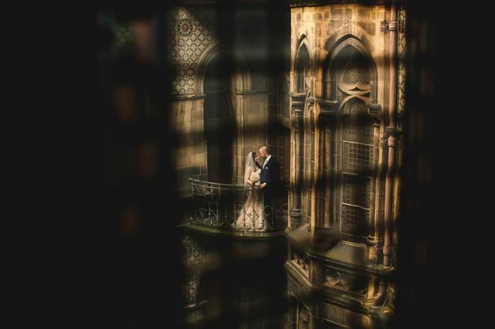 belle-decoration-mariage-château-de-poudlard-mariage