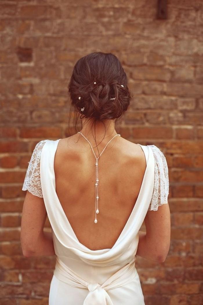 bijou-mariage-bijoux-cheveux-mariage-cool-idée