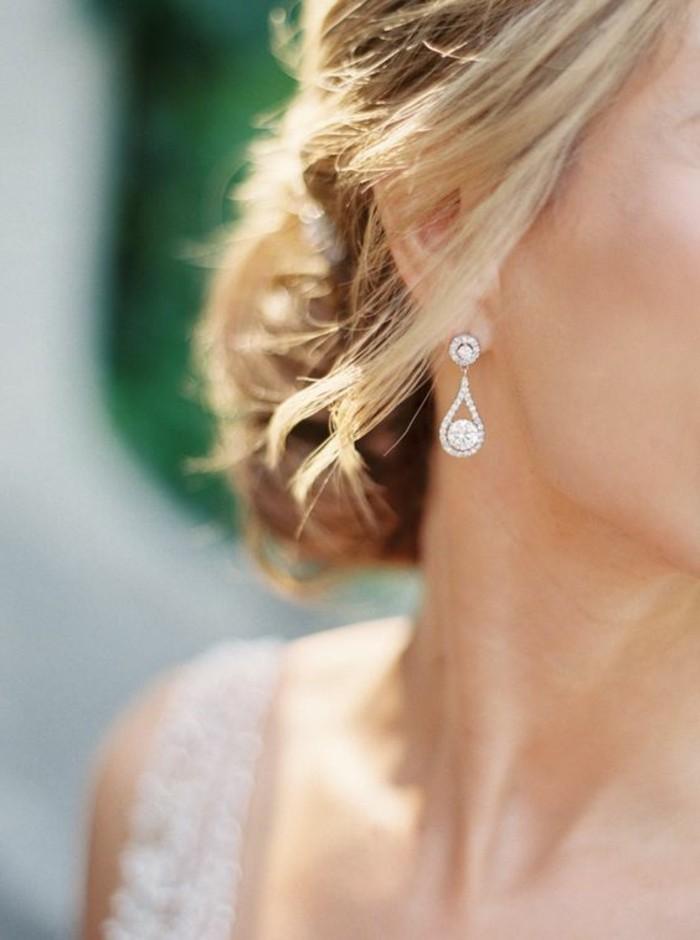 bijou-mariage-bijoux-cheveux-mariage-photo