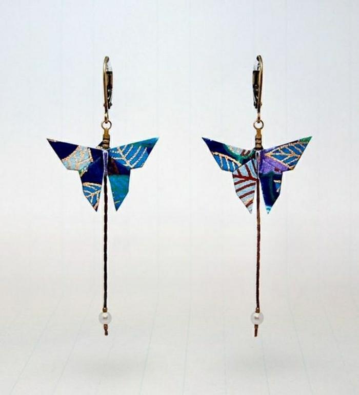 bijoux-en-origamie-comment-faires-des-origamie-pour-decoration-nos-idees