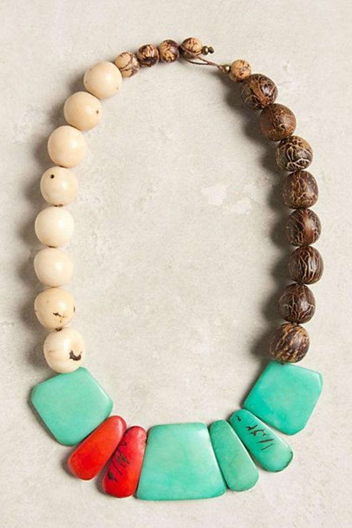 bijoux-gas-pas-cher-bijoux-originaux-comment-porter-les-bijoux-femme