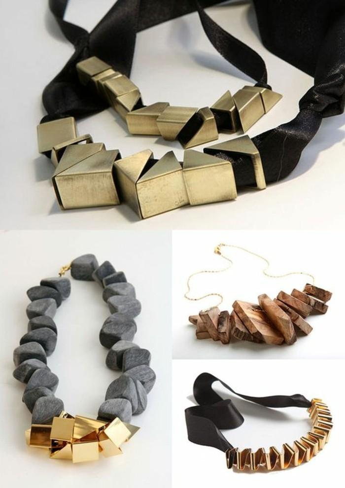 bijoux-gas-pas-cher-les-plus-originaux-bijoux-pour-la-nouvelle-saison