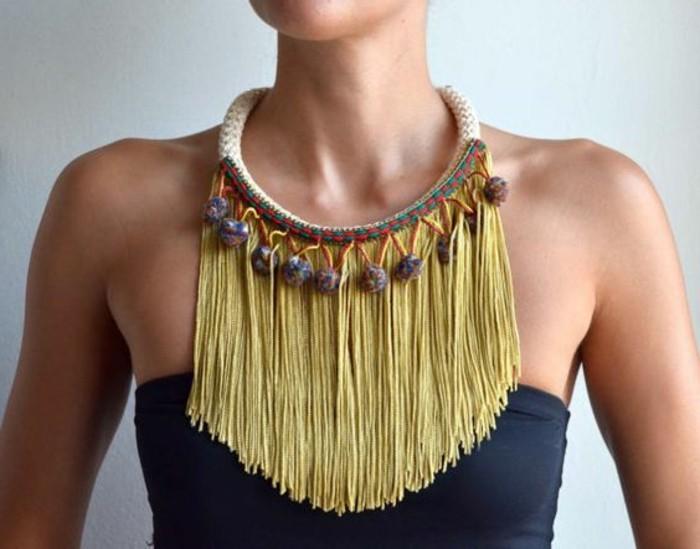 bijoux-gemo-pas-cher-femme-originaux-gros-collier-fantaisie