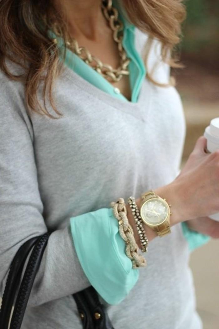 bijoux-originaux-pas-cher-bijoux-gemo-comment-porter-les-bijoux-gas-pas-cher