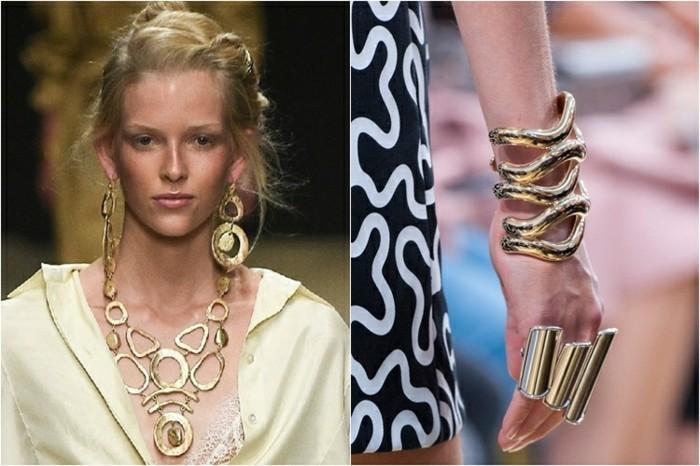 bijoux-tendance-2016-cool-haut-en-style-resized