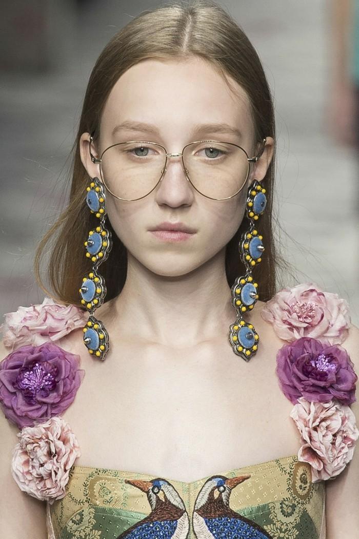 bijoux-tendance-2016-haute-couture-podiums-resized