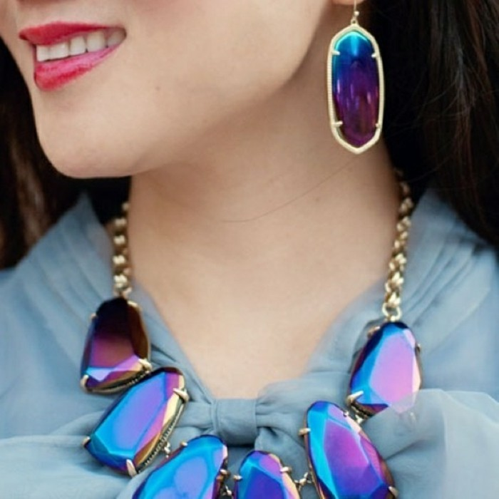 bijoux-tendance-Kendra-Scott-resized