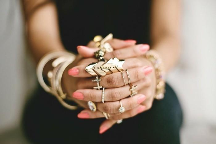 bijoux-tendance-a-choisir-selon-son-style-resized