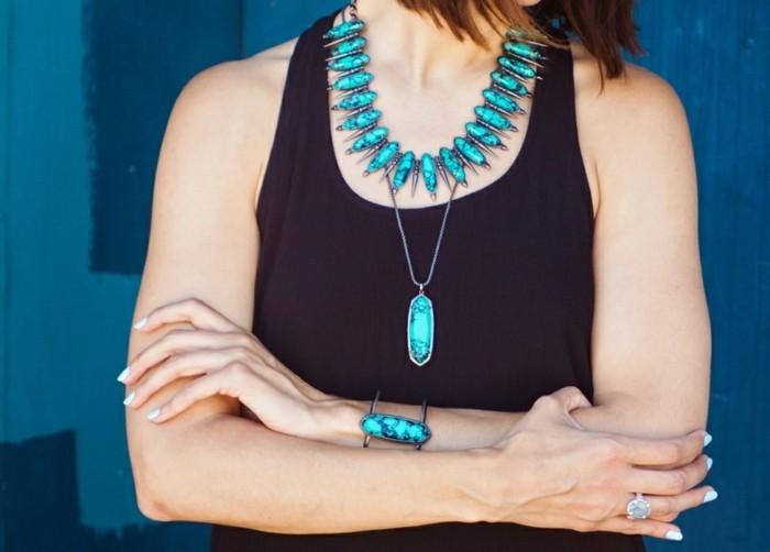 bijoux-tendance-ambiance-viva-la-vida-resized
