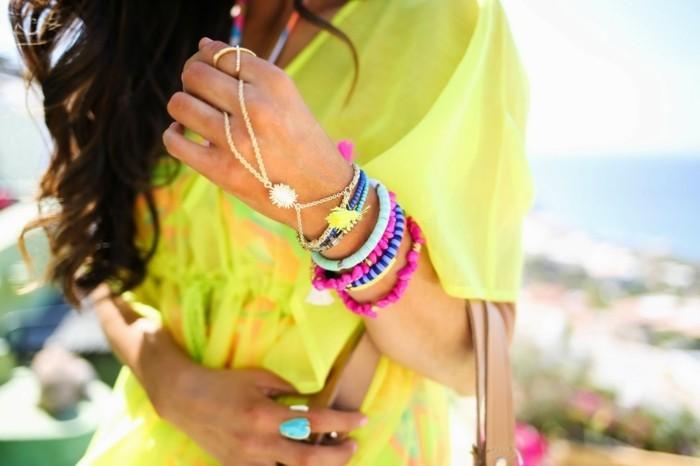 bijoux-tendance-aux-couleurs-de-l'ete-resized