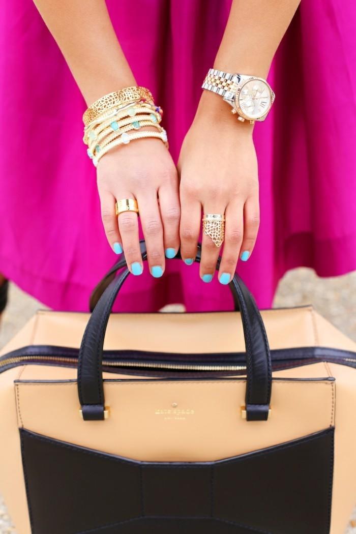bijoux-tendance-bagues-de-style-oriental-resized