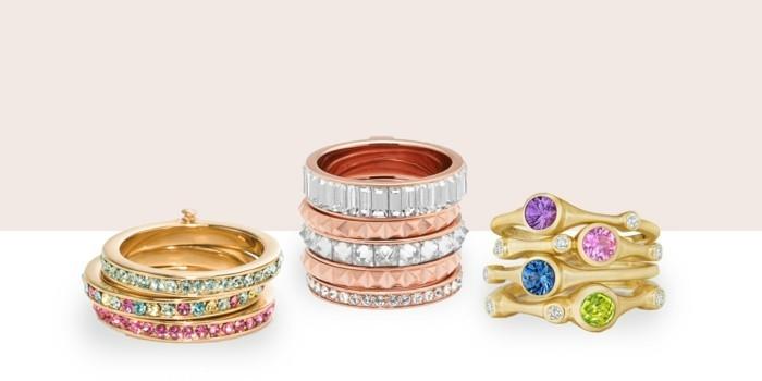 bijoux-tendance-bagues-en-couleurs-plusieurs-tours-resized