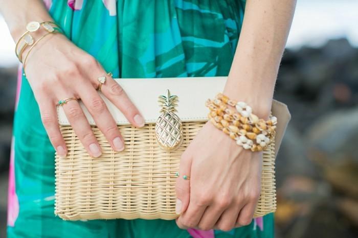 bijoux-tendance-bagues-et-bracelets-resized