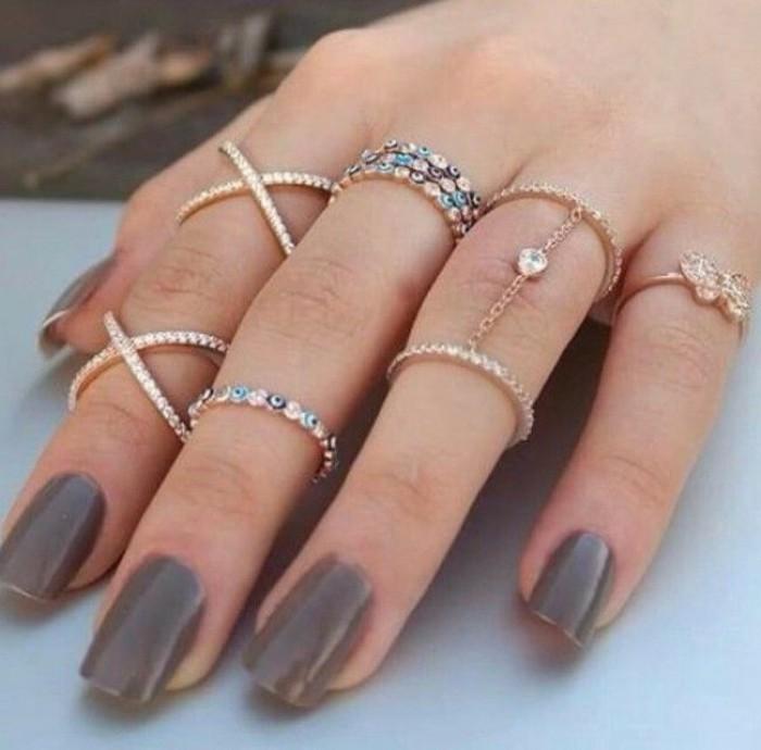 bijoux-tendance-bagues-fines-style-indien-resized