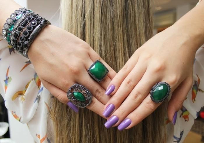 bijoux-tendance-bagues-pierre-verte-resized