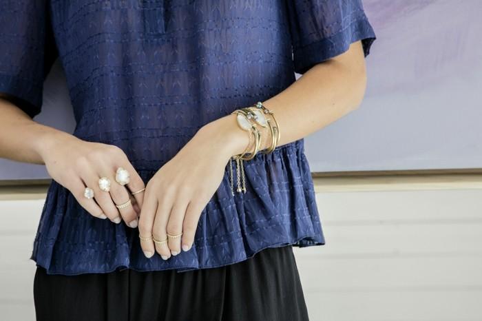 bijoux-tendance-bagues-style-boheme-resized