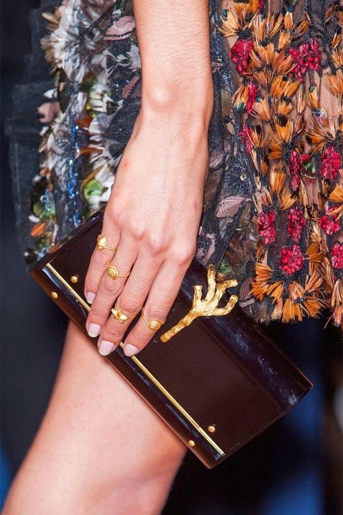 bijoux-tendance-beaux-couleurs-resized