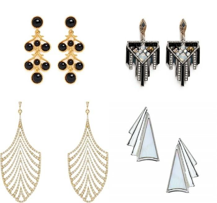 bijoux-tendance-boucles-d'-oreilles-metalliques-figures-geometriques-resized