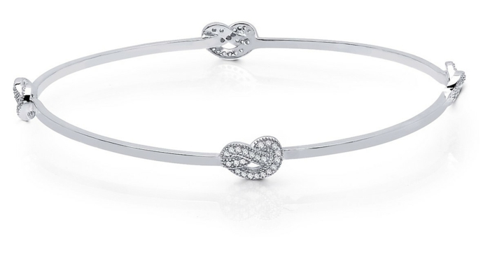 bijoux-tendance-bracelet-4-motifs-resized
