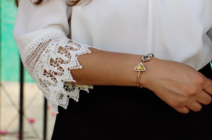 bijoux-tendance-bracelet-aux-pierres-ouvert-resized