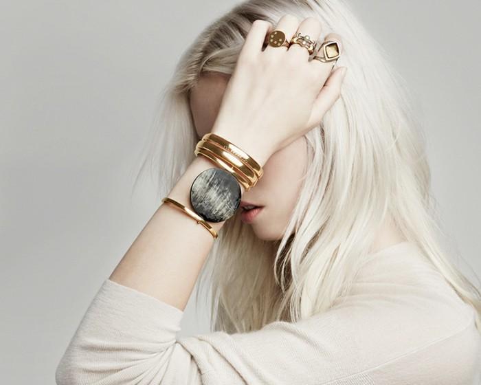 bijoux-tendance-bracelet-et-bagues-resized