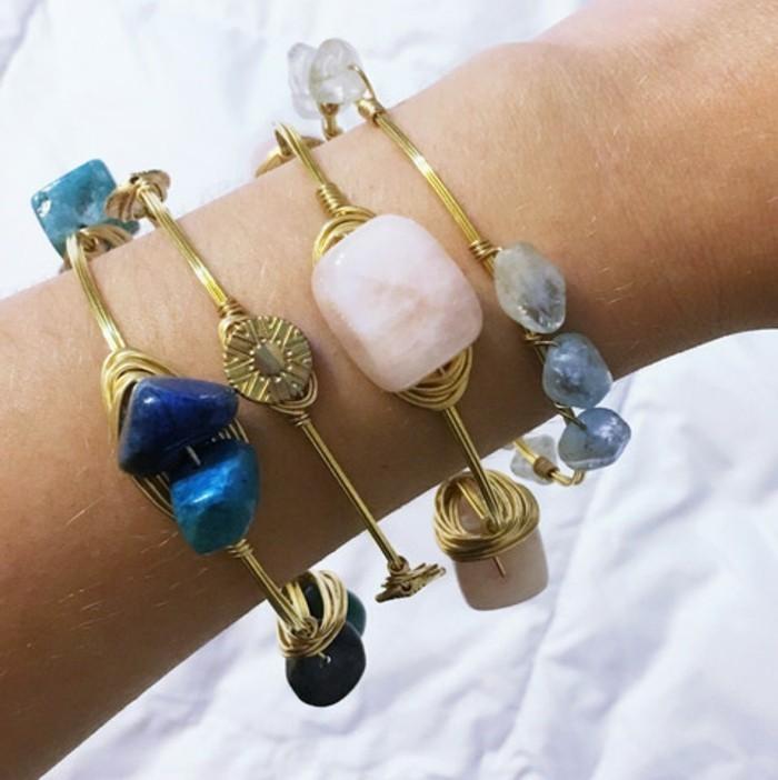 bijoux-tendance-bracelets-metal-enroule-resized