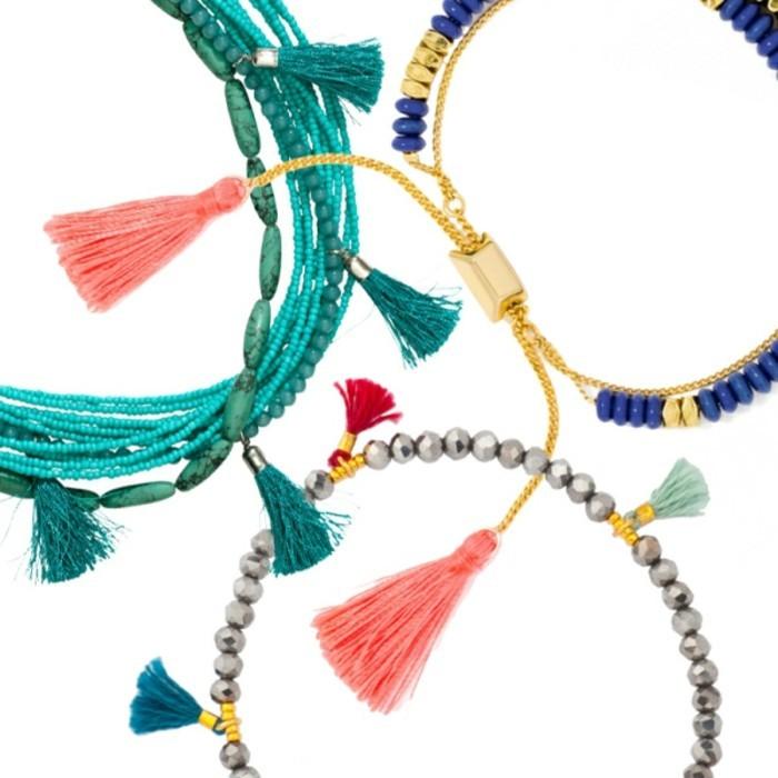 bijoux-tendance-bracelets-toutes-couleurs-resized