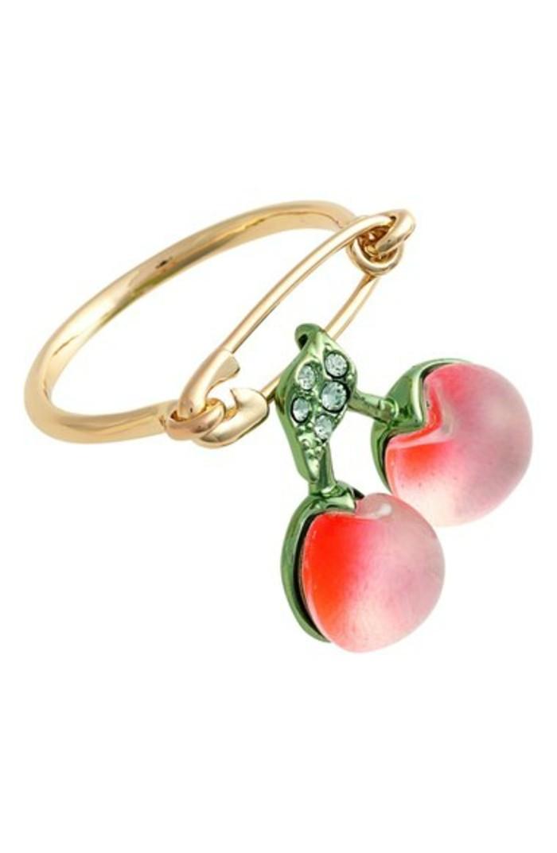 bijoux-tendance-cerises-en-crystal-resized