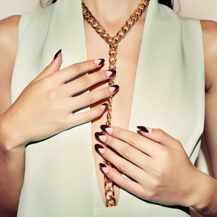 bijoux-tendance-collier-pour-un-grand-decollete-resized