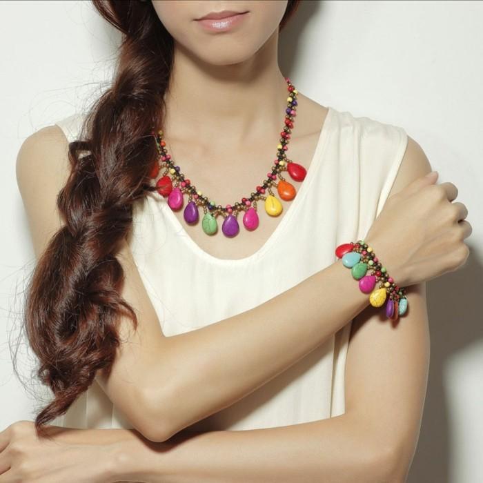 bijoux-tendance-comme-des-bonbons-colores-resized