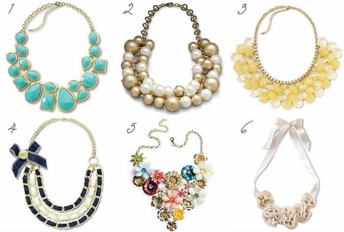 bijoux-tendance-des-colliers-fashion-tous-styles-et-couleurs-resized