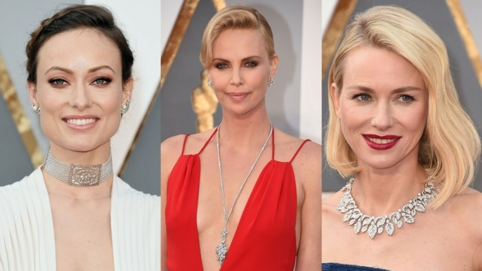 bijoux-tendance-du-tapis-rouge-Cannes-2016-celebrites-resized