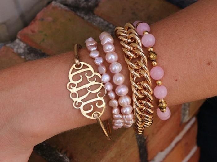 bijoux-tendance-en-rose-style-boheme-resized
