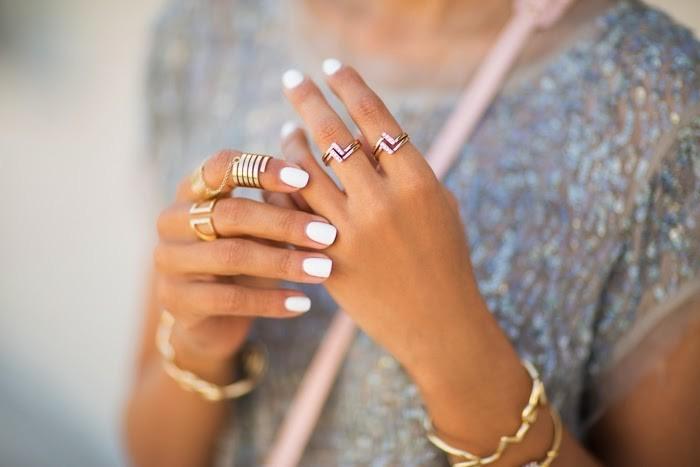 bijoux-tendance-figures-geometriques-resized