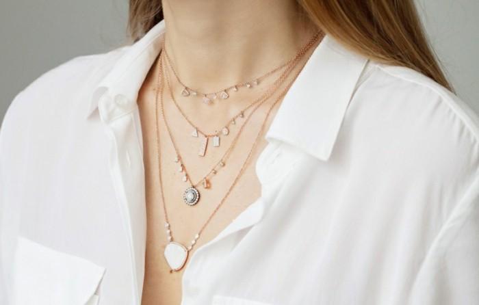 bijoux-tendance-finesse-style-recherche-resized