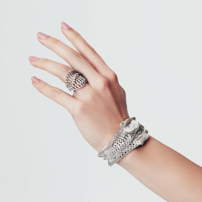 bijoux-tendance-formes-tres-originales-resized