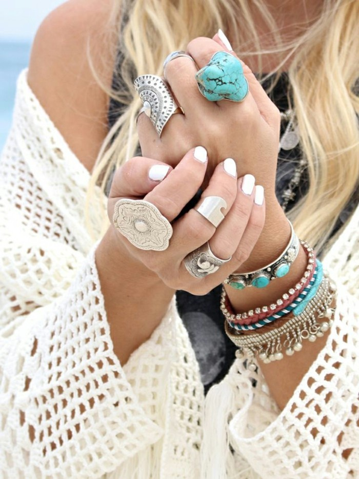 bijoux-tendance-grosses-bagues-baba-cool-resized