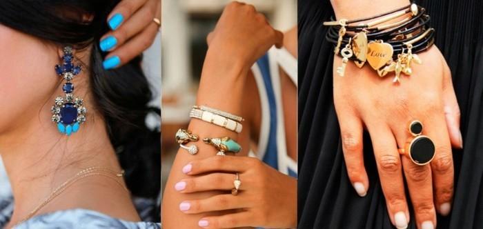 bijoux-tendance-mains-belles-symboles-de-l'-amour-resized