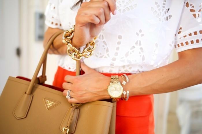 bijoux-tendance-montre-classique-aux-bracelets-resized