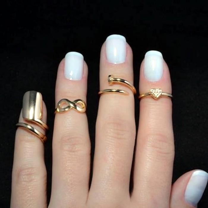 bijoux-tendance-petites-bagues-style-indien-oriental-resized