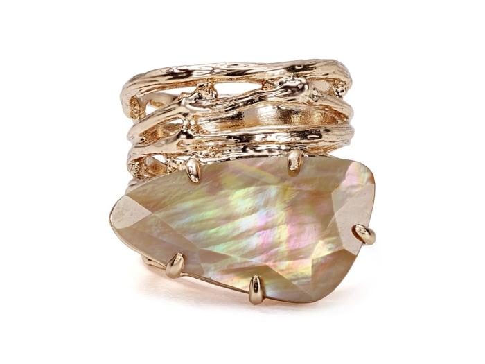bijoux-tendance-pierre-plusieurs-tours-resized