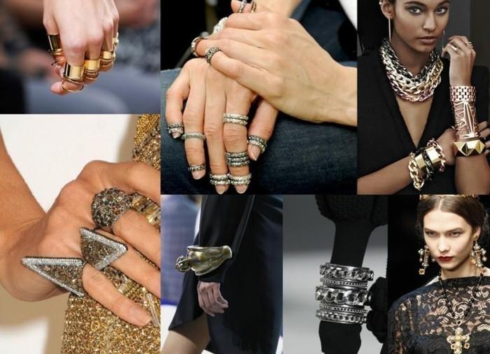 bijoux-tendance-pour-de-belles-mains-resized